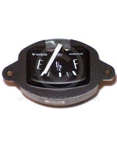 BF6108-00 Mini Fuel Gauge in back  13H2133