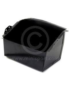 Genuine Battery Box - all models