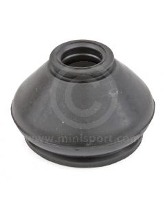 17H3481 Mini track rod end rubber boot