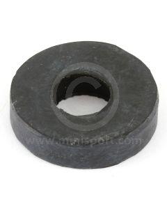 Oil Seal for Hardy spicer Output Flange Bolt