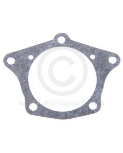 22A1611 Mini diff end cover gasket