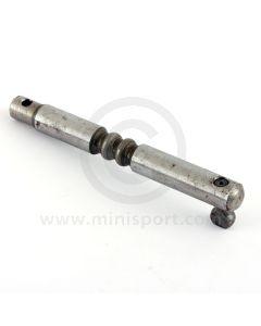 Genuine Rover Mini Selector Shaft - Rod Change