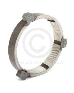 Genuine Baulk Ring