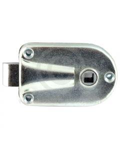 24A2145 Mini Door Lock RH - RHD Mk1/2 - No Safety