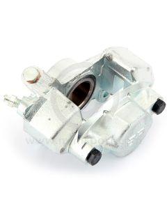 "27H4656GEN Right hand genuine AP Mini Cooper S 7.5"" brake caliper"