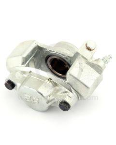 "27H4657GEN Left hand genuine AP Mini Cooper S 7.5"" brake caliper"