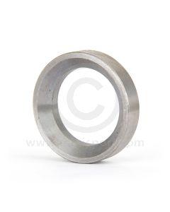 2A4295 Mini drum brake drive flange spacer collar