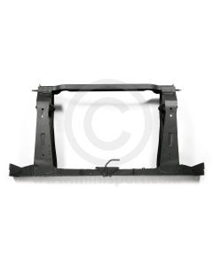 40-10-008 Replacement Mini rear subframe for all post 1991 Mini models
