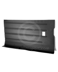 Van/Traveller Rear Floor Panel - LH