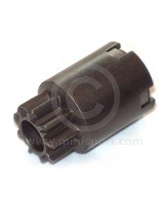 Mini 10 Tooth Pinion Starter Motor