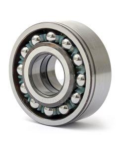 3rd Motion Shaft Mini Gearbox Bearing