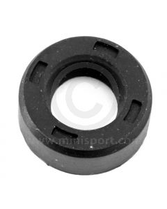 AAU2304 Mini Speedo Pinion Cover Oil Seal