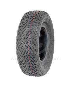 165/70R10 Blockley Tyre
