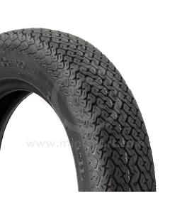 145 R10 Camac BN313 Tyre