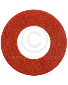 Diff Output Shaft Fibre Thrust Washer for Classic Mini
