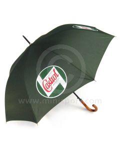 Castrol Classic Umbrella