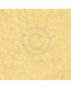 Cream Crackle - C Post Panels - Elf Hornet