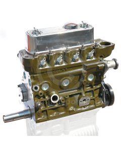 BBK1400S2E 1400cc Stage 2 Mini Engine by Mini Sport