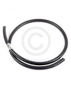 Fuel Pipe Rubber Metre F/TMS0741