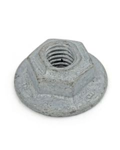 Injection Downpipe Nut