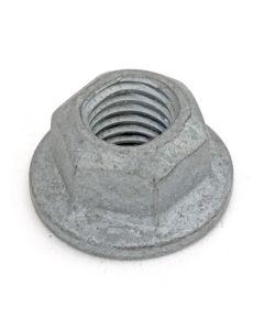 Catalytic Convertor Nut