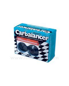 Gunson - Carbalancer