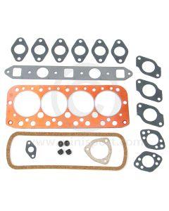 Head Gasket Set - Mini 1275cc - Copper