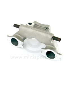 GMC3000 Mini Alloy Inlet Manifold by Mini Sport