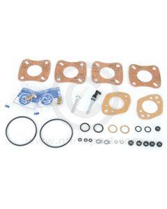 Carburettor Service Kit - Single HIF4