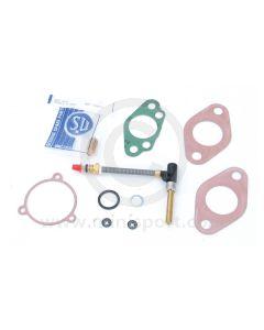 Carburettor Service Kit - Single HS2