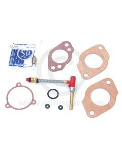 Carburettor Service Kit - Single HS4