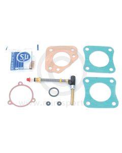 Carburettor Service Kit - Single HS6