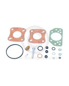 Carburettor Service Kit - Single HIF44