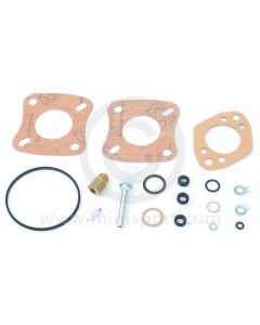 Carburettor Service Kit - Single HIF38