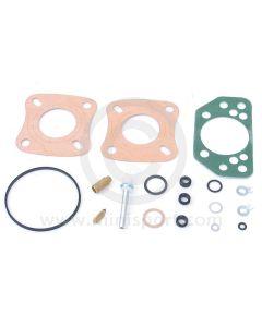 Carburettor Service Kit - Single HIF6