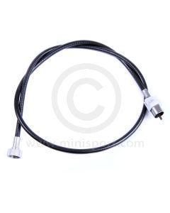 """Genuine specification speedo cable - 42"""""""