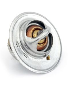 Thermostat - 88 degree - bleed hole