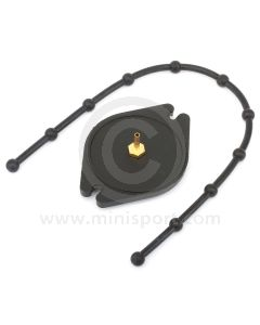 Gunson Multi-Purpose Cap for Eezibleed