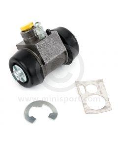 Classic Mini rear wheel cylinder kit