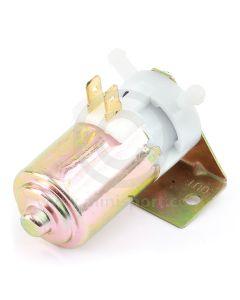 Screen Washer Pump - Electric