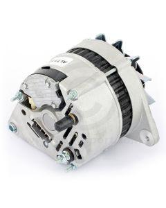 Alternator - 55 amp 1989-96