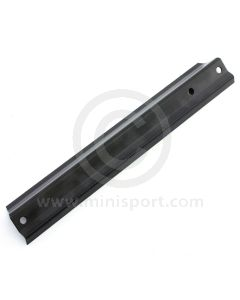 Battery Holder Metal Bar