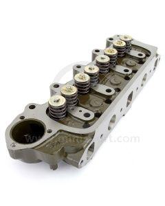 Stage 4 998cc Cooper Cylinder Head