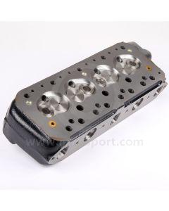Mini MPi Stage 3 Cylinder Head