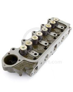 Stage 3 850cc Cylinder Head