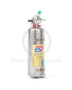Fire Extinguisher - 2.4 Litre AFFF Hand Held