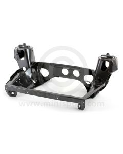 KGB10027 Mini front subframe, to suit 1275cc and SPi manual models between 1990-1996