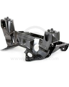 HMP241005 Mini front subframe, to suit 1.3 MPi manual models 1997on