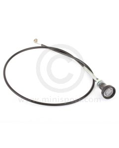 Heater Cable - Mk4 - 32'' long 1989-92