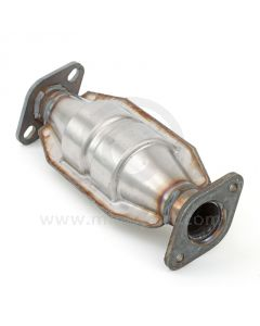 Catalytic Converter Mini 1990-01